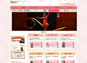 imyu.shop-pro.jp