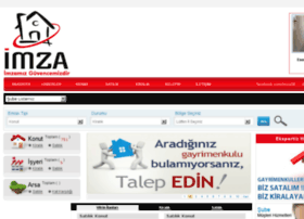 imza34.com