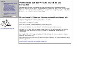 imzelt.de