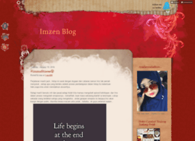 imzen.blogspot.com