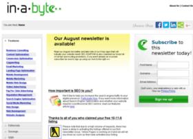 in-a-byte.co.za