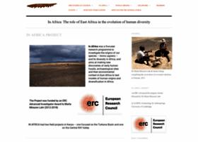 in-africa.org