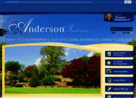 in-anderson.civicplus.com