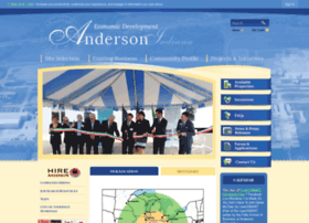 in-andersoned.civicplus.com
