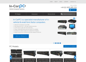 in-carpc.co.uk