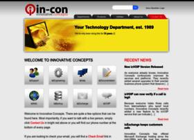 in-con.com