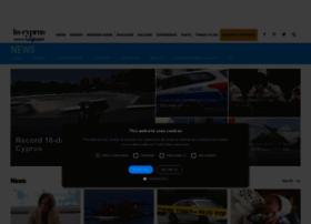 in-cyprus.com