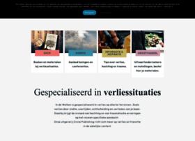in-de-wolken.nl
