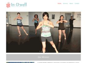 in-dwell.com