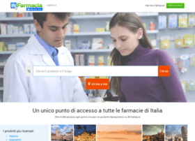 in-farmacia.it