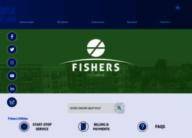 in-fishers.civicplus.com