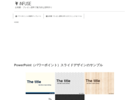 in-fuse.info