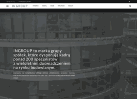 in-group.pl