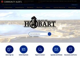 in-hobart.civicplus.com