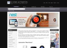 in-homeautomation.com