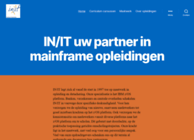 in-it.nl