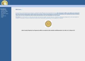 in-lake-treasurer2.governmax.com