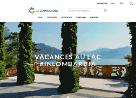 in-lombardia.fr
