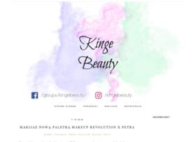 in-makeup-world.blogspot.com