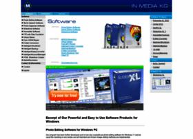 in-mediakg.com