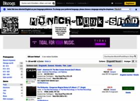 in-muenchen-nix-los.de