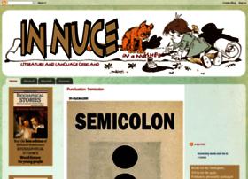 in-nuce.com