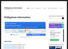 in-philippines.com