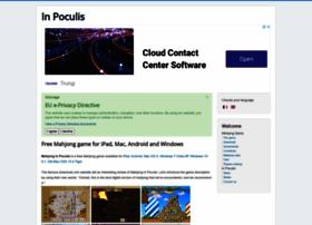 in-poculis.com