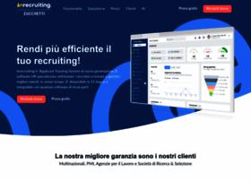 in-recruiting.com