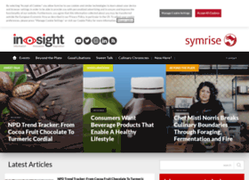 in-sight.symrise.com