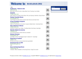 in-solidus.org