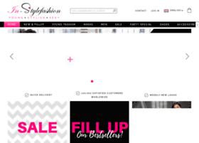 in-stylefashion.com