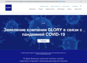 in-techru.com