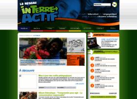 in-terre-actif.com