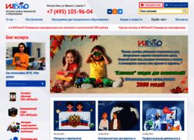 in-texno.ru