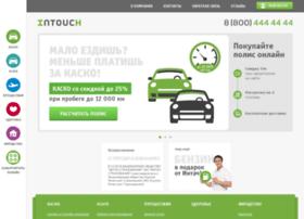 in-touch.ru