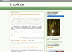 in-traducere.blogspot.com