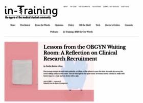 in-training.org