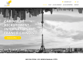 in-up.fr