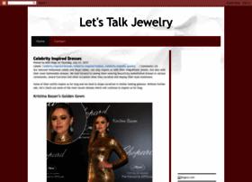 in-vogue-jewelry.blogspot.com