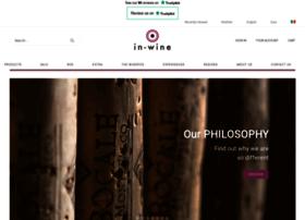 in-wine.com