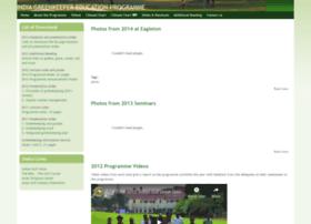 in.asianturfgrass.com