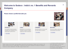 in.benefits-rewards.sodexo.com