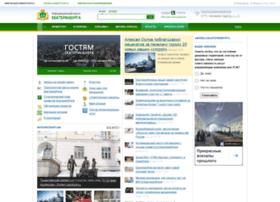 in.ekburg.ru