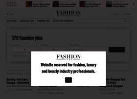 in.fashionjobs.com