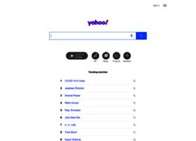 in.finance.yahoo.com