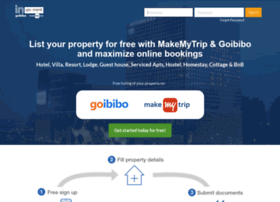 in.goibibo.com