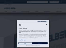 in.heidelberg.com