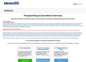 in.ibtfingerprint.com