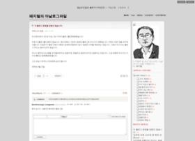 in.idomin.com